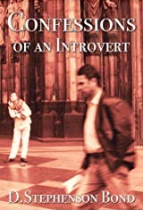 Confessions of an Introvert: The Solitary Path to Emotional Maturity